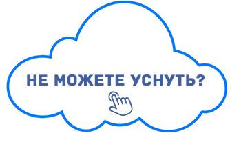 cloud-emoji